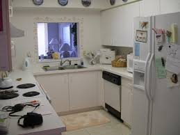 Kitchen Cabinets In Florida Quality Kitchen Cabinets In Ormond Beach Florida