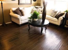 timeless flooring options floor coverings international white