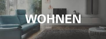 Wohnzimmer Einrichten Katalog Ihr Individuelles Wohnzimmer Zum Entspannen Designmöbel Von Contur
