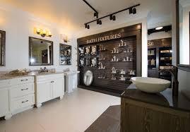 bathroom design center bathroom design center interior home design ideas