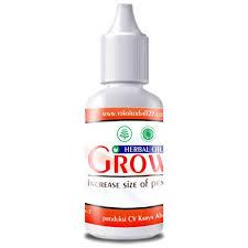 everon obat kuat herbal pria tasik store www jualvimaxpil com