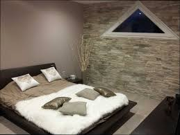chambre taupe chambre taupe et beige collection et chambre deco decoration taupe