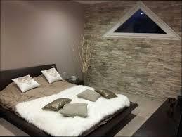 deco chambre taupe et beige chambre taupe et beige collection et chambre deco decoration taupe
