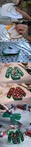 aunt bethany ugly christmas sweater party ideas pinterest