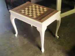 chess board coffee table chess in tweed heads area nsw coffee tables gumtree australia