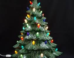 ceramic christmas tree light kit ceramic christmas tree light kit christmas2017