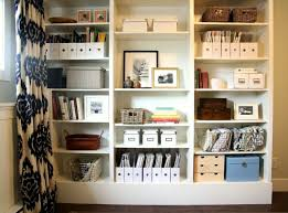 how to style a bookcase how to style a bookcase by laurel bern westchester county interiors