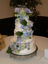 wedding cakes hart bakery and gifts indianapolis bakeryhart