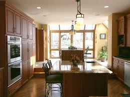 natural cherry kitchen in allentown pa morris black morris black