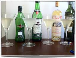 martini rossi dry vermouth vermouthiness doing science to stuff