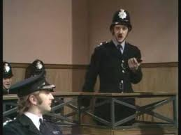 wn graham chapman the sketch show story