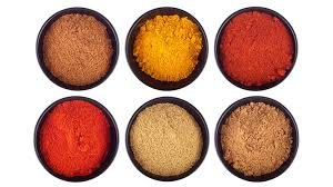 orange spice color spice up your color the cob collection