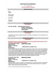 Basic Resume Examples For Jobs by Examples Of Resumes Hard Copy Resume Porza In Copies 87