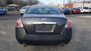 Nissan Altima 1995 - 2008 nissan altima 2 5s 6956 sold in mocksville north carolina