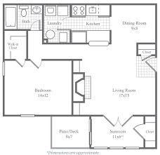 classic floor plans calibre woods