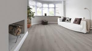 Wohnzimmer Einrichten Grauer Boden Laminat Grau Wohnzimmer Harzite Com