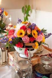 Kitchen Bridal Shower Ideas - 115 best bridal shower images on pinterest marriage a frame and