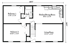 cape cod floor plans modular homes cape style modular homes from gbi avis