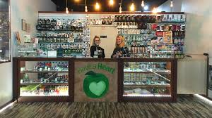 alderwood mall thanksgiving hours bothell pot shop have a heart bothell bothell weed shop