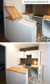 pantry for a tiny home i wish i had this now it exemplifies the