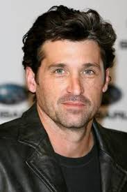 men with wavy hair can at last relax u2013 here u0027s why