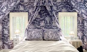 Camouflage Bedding For Girls by Toile Bedding In Bedroom Traditional With French Country Bedroom