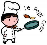 petit chef cuisine 17622780 22070905 jpg v 1507899435