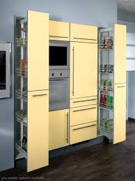 kitchen cabinets pantry kitchen modern pantry cabinet cabinets two tone 169 a062f light