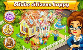 megapolis hack apk city farm to 1 50 mod apk for android anodl