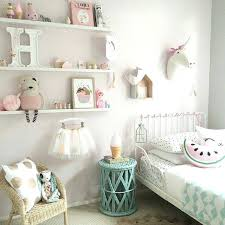 toddler bedroom ideas toddler bedroom ideas janettavakoliauthor info