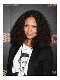 stock curly human hair full lace wig curly cc035 shop by