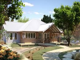 what is home design nahfa best country design home photos interior design ideas