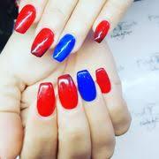 final touch nails u0026 spa 205 photos u0026 74 reviews skin care
