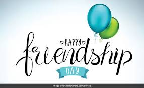 friendship day 2017 wishes quotes sms whatsapp and