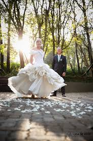 professional wedding photography what to ask your professional wedding photographer