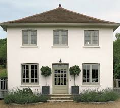 786 best exterior paint colors images on pinterest exterior