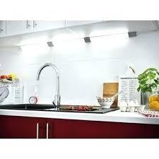 eclairage pour meuble de cuisine eclairage pour cuisine eclairage pour meuble de cuisine luminaire