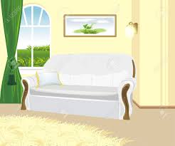 furniture vintage living room table lamps living room goals