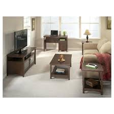 cheap end tables for living room cheap living room coffee table sets living room end tables sets