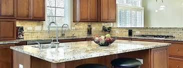 white kitchen backsplash tile ideas kitchen backsplash tile ideas medium size of kitchen tiles kitchen