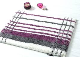 Purple Bathroom Rugs Gray Bath Rugs Purple Bathroom Rugs Light Gray Bath Rugs Jeux De