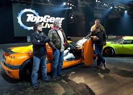 koenigsegg top gear 63 entries in top gear backgrounds group