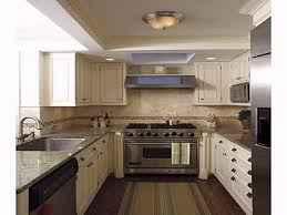 kitchen cabinet colors for small kitchens kitchen awesome kitchen design ideas for small kitchens long