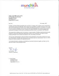 Sample Letter Of Recommendation For Business by Recommendation Letter Archives Page 4 Of 13