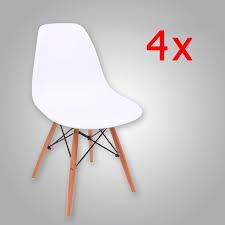home goods kitchen bar stools home design ideas