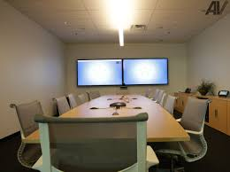 audio visual equipment matters in the workplace av solutions