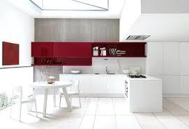 modele peinture cuisine modele peinture cuisine couleur pour cuisine tendance 105 idaces