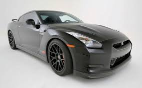 nissan gtr alpha 16 price ams alpha 12 gt r breaking down a 10 second 1 4 mile ignition