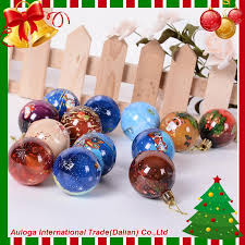 ornaments bulk rainforest islands ferry