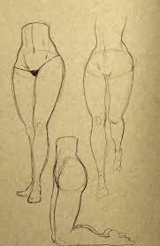 57 best fresh legs images on pinterest draw art tutorials and
